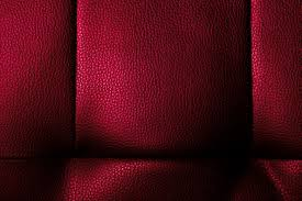 Leather Furniture Texture Red Couch Leather Texture Photohdx