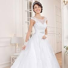 robe de mari e annecy la boutique du mariage robes de mariées 7 rue chevandier 26000