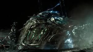 transformers of the moon 2011 imdb