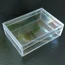 necklace display case images Online shop plastic jewelry box earring bracelet ring necklace jpg