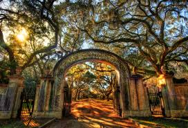 most amazing places in the us most amazing places to visit in usa