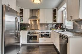 kitchen backsplash sheets stainless steel backsplash sheets light brown wall painted glass