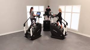 stair climber exercise machine the stair climber exercise