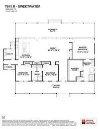 Pulte Homes Floor Plans Texas Pulte Manzanita Plan 1 998 Sf 3 2 1 Story Home Design