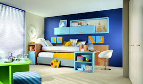 chambre enfants design chambres d enfants déco design by dearkids