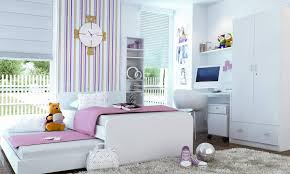Childrens Bedroom Furniture With Storage by 39 Best Children Bedroom Furniture Ideas To Have A Room That Kids Love