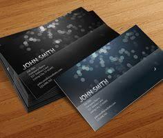 visitenkarten design kostenlos spalten layout visitenkarte design kostenlose psd design i