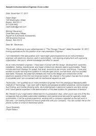 cover letters for internships sle cover letter for internship zippapp co