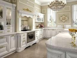 victorian kitchens designs kitchen cabinets elegant kitchen cabinet handles simple elegant