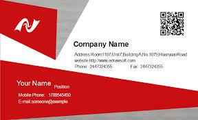 business cards format business card template danielpinchbeck net