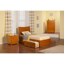 twin xl bedroom furniture sets twin xl mattress and frame twin xl