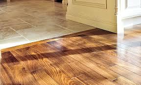 hardwood floor installers flooring ideas