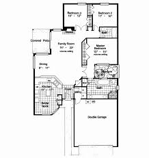 lake house plans for narrow lots lakefront home plans designs awesome narrow lot lake house plans