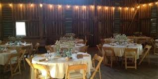 Barn Bed Ohio Barn Bed U0026 Breakfast Weddings Get Prices For Wedding Venues