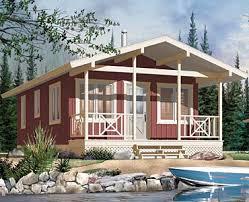 chalet house plans chalet house plans coastal home plans