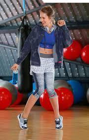 K He Rosa Kaufen Adidas Shorts Damen Weiß Grau Kleidung Hosen Adidas Schuhe
