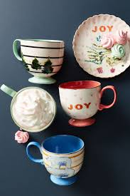 Porcelain Coffee Mugs Orange Mugs Coffee Mugs U0026 Teacups Anthropologie