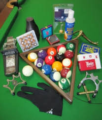 pool table accessories cheap what pool table accessories will you need myth bird beer