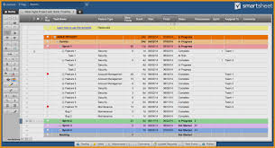 Agile Project Management Excel Template Lovely Project Planning Template Weeklyplanner Website