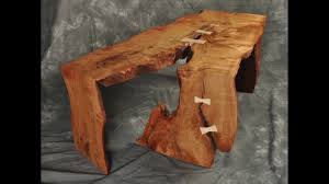 Canadian Woodworking Magazine Facebook by Canadian Quotes Chris Wong Youtube