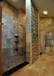 Cheap Shower Wall Ideas by Precast Concrete Fence Walls Ideas Home And Loversiq