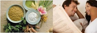 obat kuat pria herbal agar tahan lama bercinta enter your blog