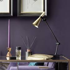 put your home in the spotlight with ideal home at very ideal home