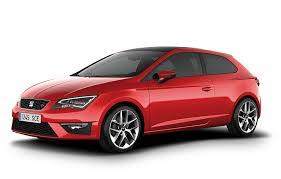 car for sale used cars for sale in south africa second car deals cars co za