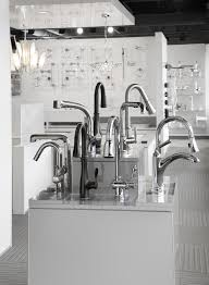 Corrego Kitchen Faucet Road House Site Find The Best Faucet Collection On Road House Site