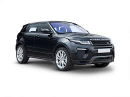 land rover sedan land rover car and van leasing land rover leasing page 1 car