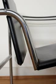Esszimmerst Le Selber Zusammenstellen Lc1 Sessel Von Le Corbusier Pierre Jeanneret U0026 Charlotte Perriand