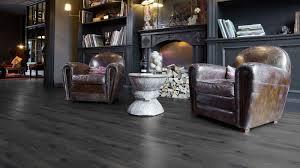 Prestige Laminate Flooring Laminate Slim Prestige Oak Grey D4167