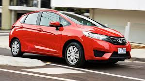 honda jazz car price 2014 honda jazz car sales price car carsguide