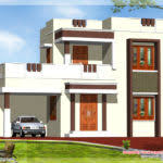 home designing also with a contemporary home iterior design also