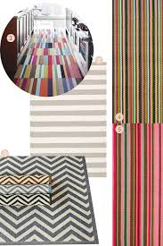 possible rugs for the basement making it lovely