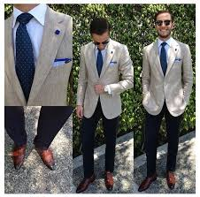 wedding men s attire http media cache ec0 pinimg 736x ab 3a ed