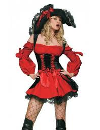Girls Halloween Pirate Costume Cheap Pirate Sparrow Pirate Sparrow Deals Alibaba