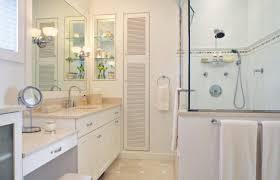 pleasant pictures bathroom vanities com mesmerize 66 bathroom
