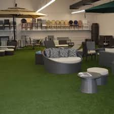 Patio Furniture Stores In Miami by Jaavan Patio 52 Photos Outdoor Furniture Stores 7227 Nw 32nd