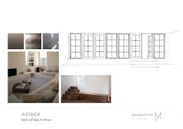 Interior Spotlights Home Historic Canal House U2013 Design By Meyn