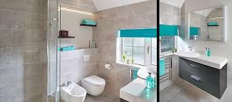 luxury bathrooms bathroom elegance suppliers of luxury bathrooms