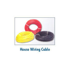 general wiring cable suppliers u0026 manufacturers in india