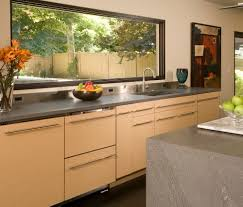 zen style kitchen design video and photos madlonsbigbear com