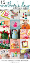 15 adorable mother u0027s day gift ideas from kids christmas gifts