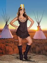 Native American Costumes Halloween Rakuten Global Market Ill Dream Dream Girls 2