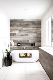 bathroom looks ideas best of the best of bathroom looks ideas furniture literates