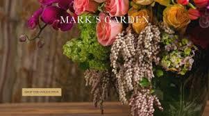 auburn florist flower shops for weddings easy flowers auburn florist erie pa