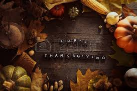 thanksgiving background stock photos pictures royalty free