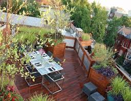 Backyard Landscaping Ideas For Small Yards with Small Yard Landscaping Pictures Gallery Landscaping Network