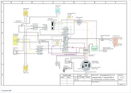 2 dimmer switches one light 1 gang way dimmer switch wiring diagram inspirational light 2 in